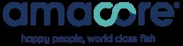 Amacore logo