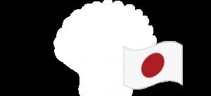 Scallops Japan white thumbnail
