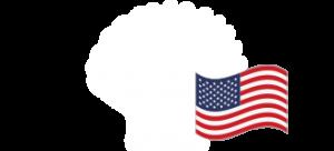 Scallops USA white thumbnail