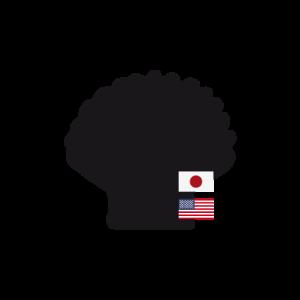 scallops USA JAPAN