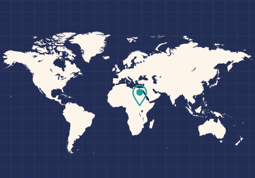 3_Nile Perch Location FAO 01